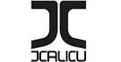 JCalicu Taekwondo Malzemeleri
