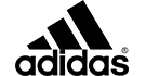 Adidas Uzak Doğu Spor Malzemeleri