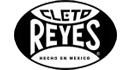Cleto Reyes Boks Eldivenleri