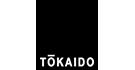 Tokaido Karate Malzemeleri